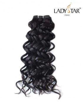Tissage naturel ondulé Body wave 2#