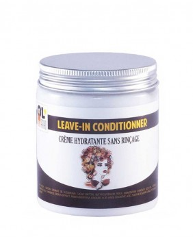 Leave in conditionner Olafro