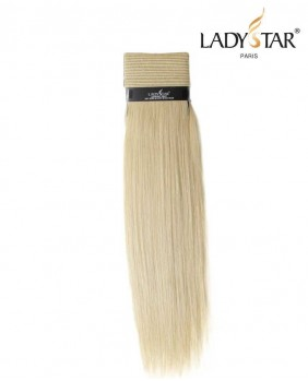 Tissage naturel blond 60#