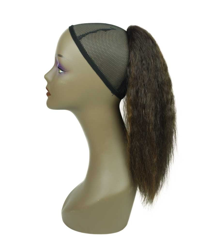 Ponytail - Queue de cheval Wet & Wavy F4-30#