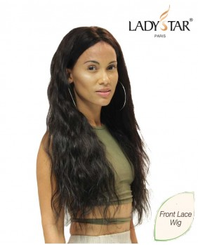 Lace wig Diana 22